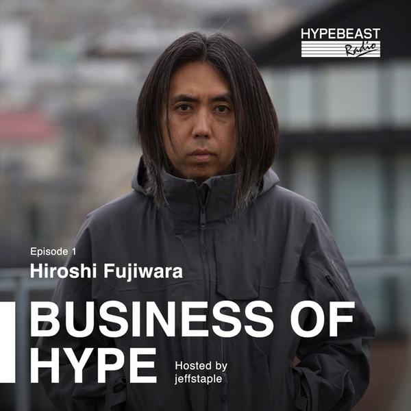 Hiroshi-Fujiwara-HB-Radio-BOH-Cover (1).jpg