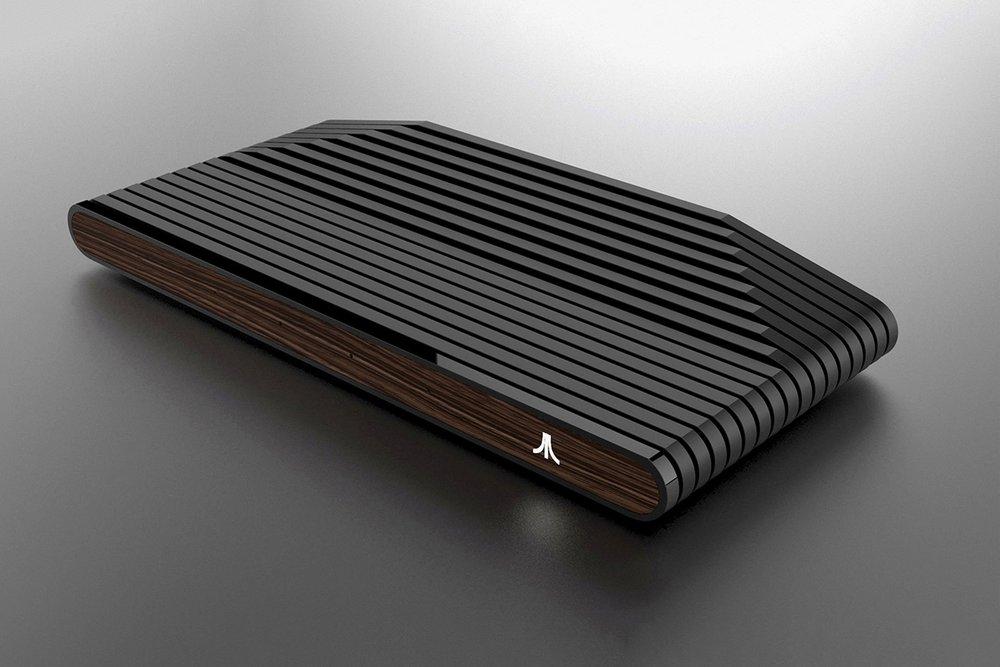 atari-vcs-console-pre-order-date-announcement-1.jpeg