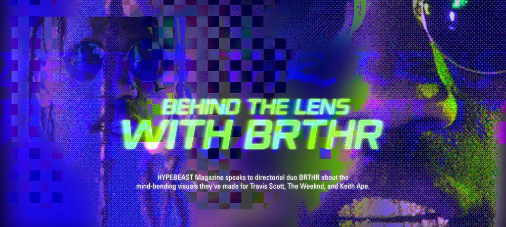 brthr-hb-magazine-20-cover-full.jpg