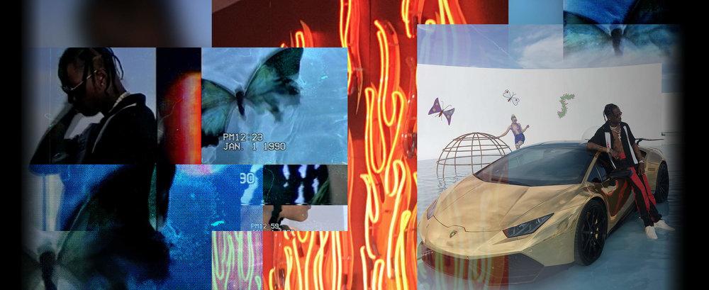 brthr-hb-magazine-20-image-2-full.jpg