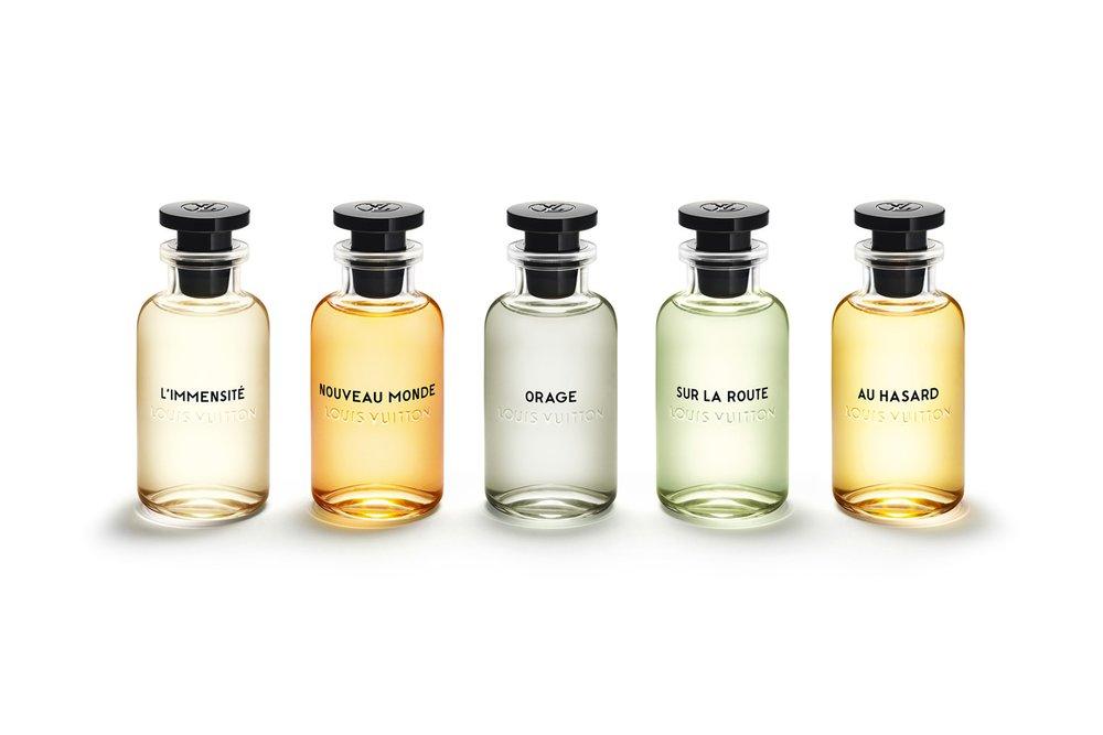 louis-vuitton-mens-fragrance-collection-1.jpg