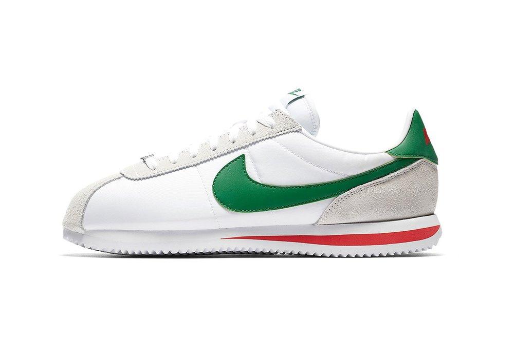 nike-cortez-white-habanero-red-pine-green-01.jpg