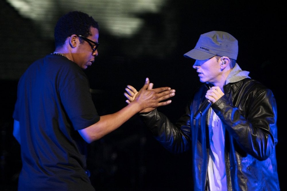 jay-z-and-eminem-suing-the-weinstein-company-1.jpg