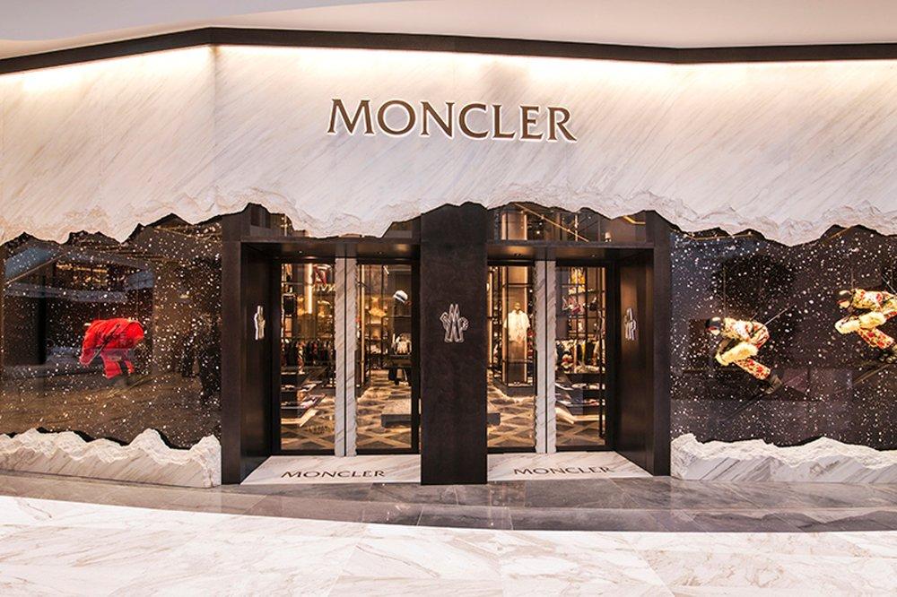 moncler-revenue-growth-china-hong-kong-1.jpg
