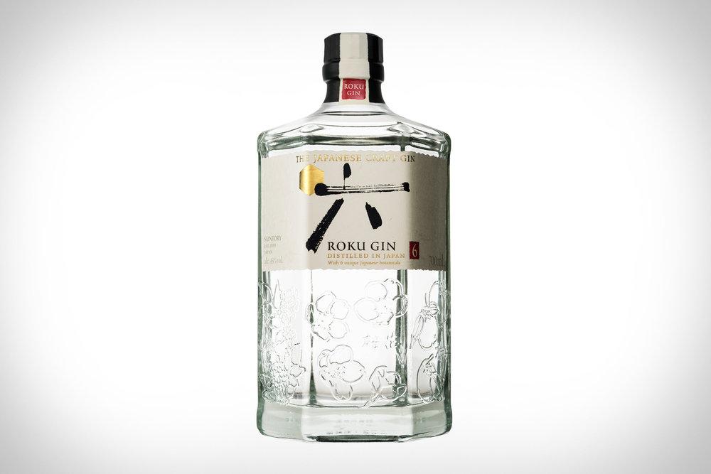 roku-gin.jpg