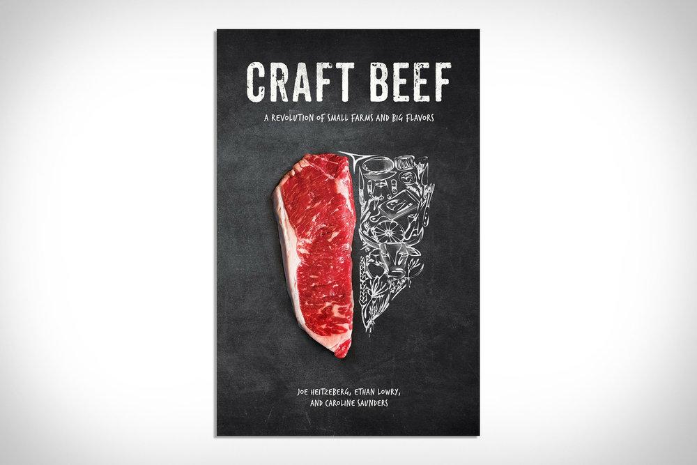 craft-beef.jpg