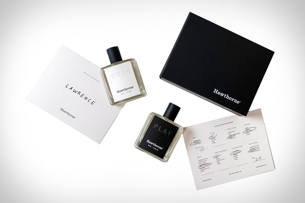hawthorne-personalized-cologne.jpg