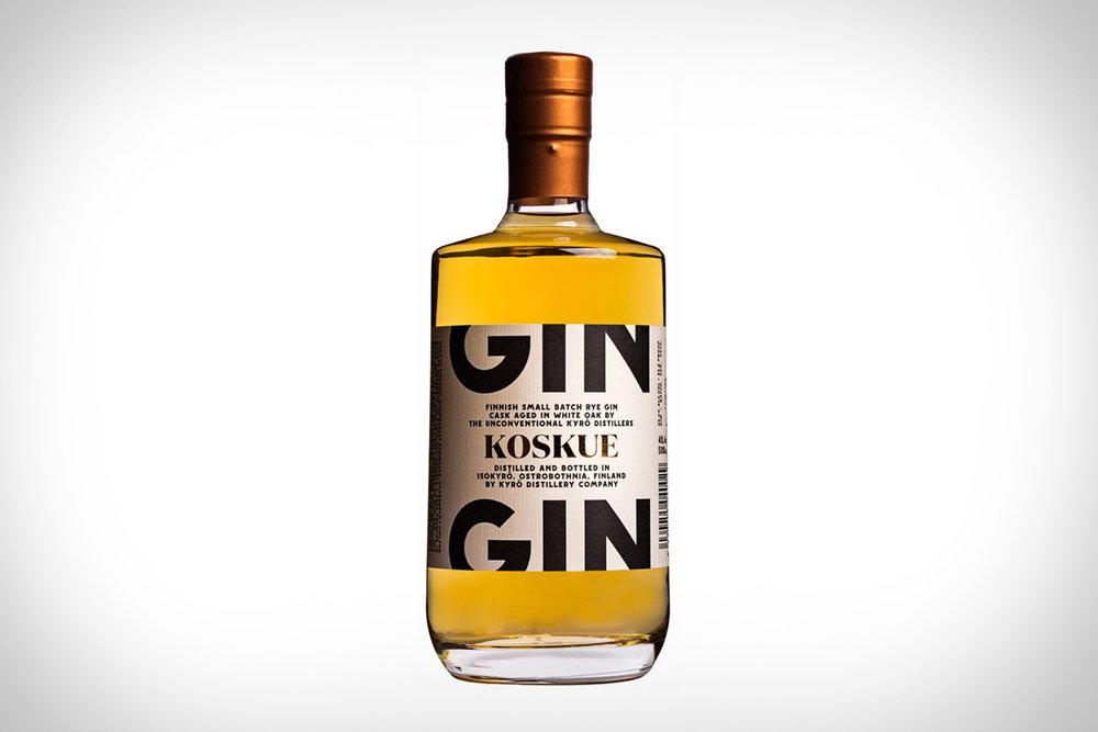 koskue-ba-gin.jpg