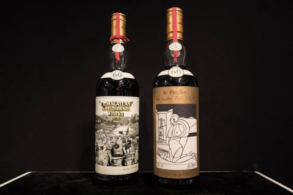 2-million-usd-macallan-whiskey-most-expensive-bottle-record-1.jpg