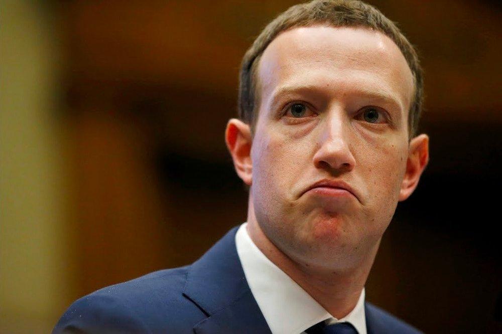 facebook-data-cambridge-analytica-bankruptcy-1.jpg