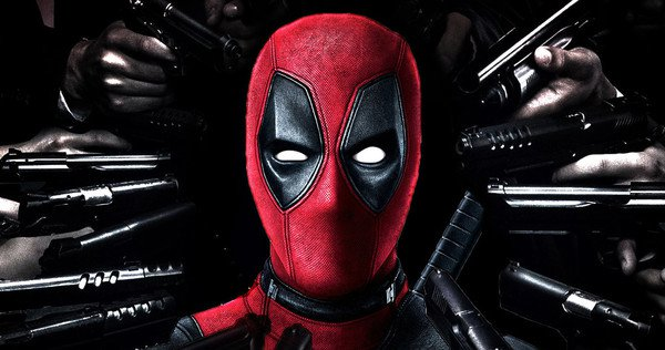 Deadpool-2-X-Men-Dark-Phoenix-Maze-Runner.jpg