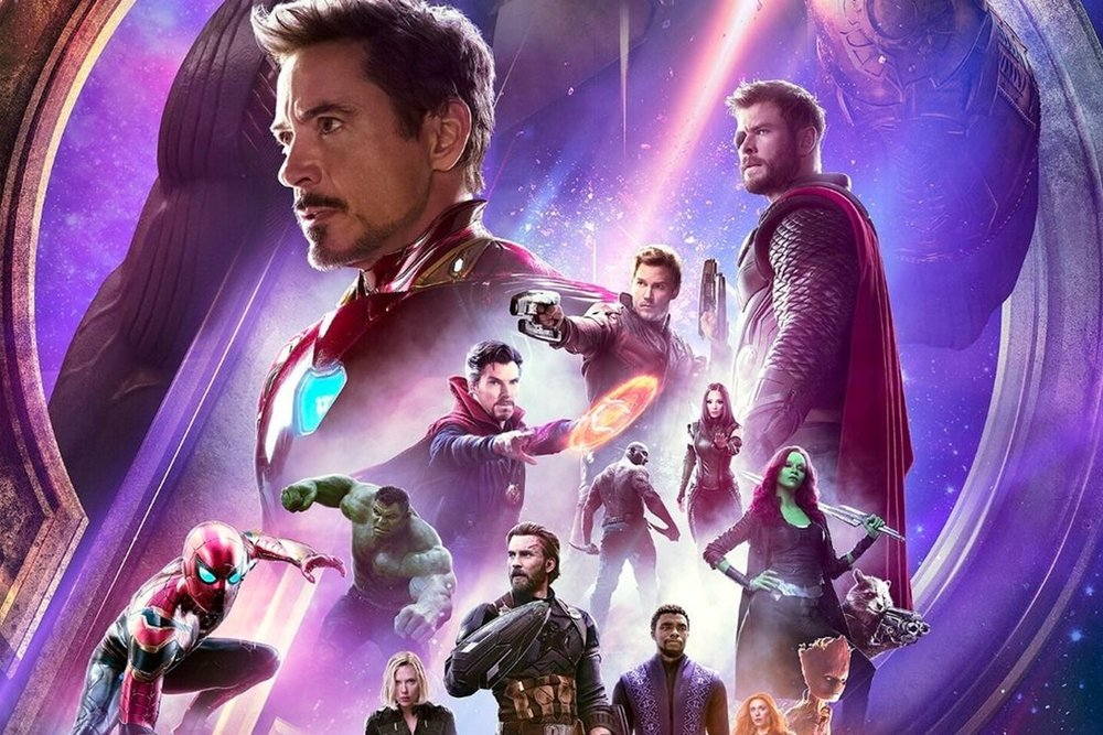 avengers-infinity-war-hits-600-million-domestic-box-office-sales-1.jpg