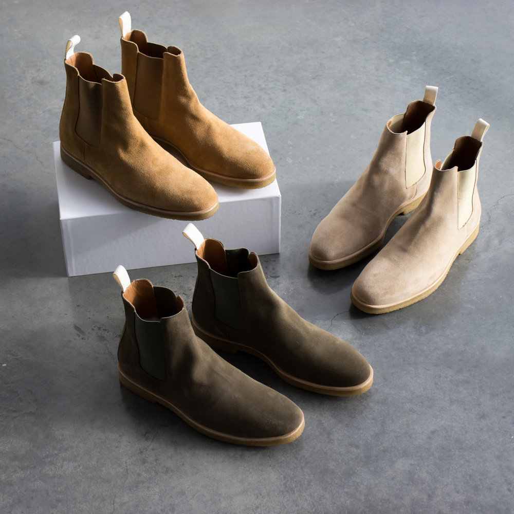 chelsea-boot_still-lifestyle8.jpg