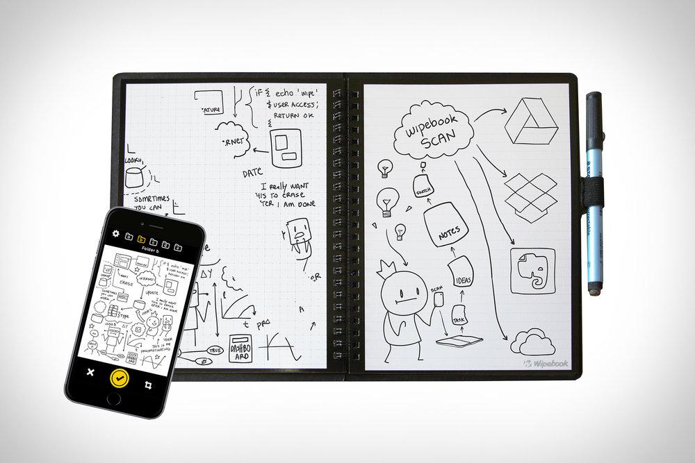wipebook-scan.jpg