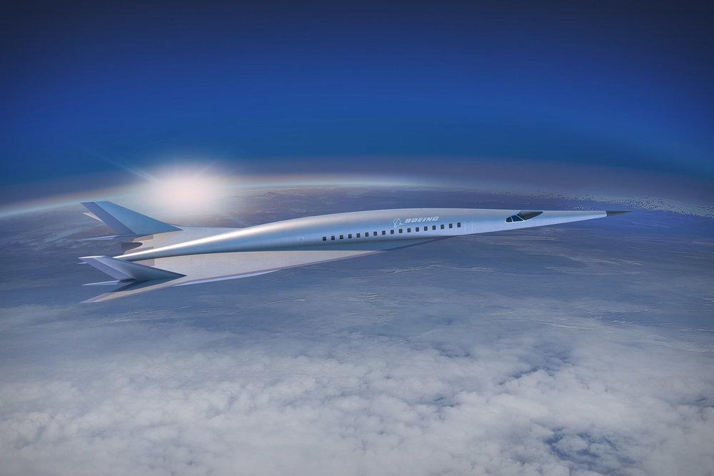 boeing-hypersonic-2.jpg