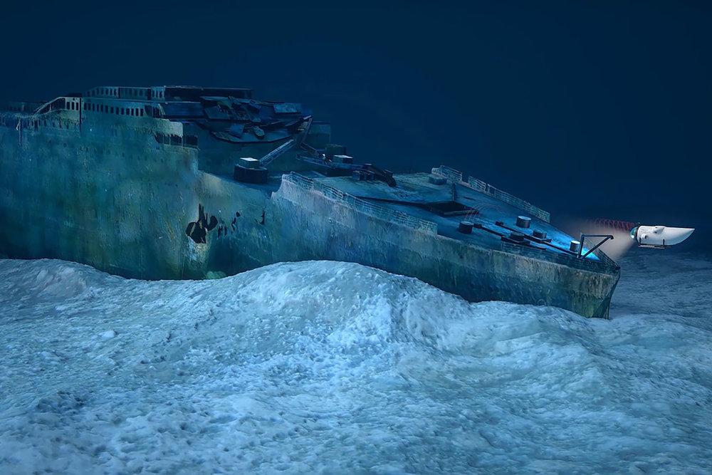 titanic-survey-expedition.jpg