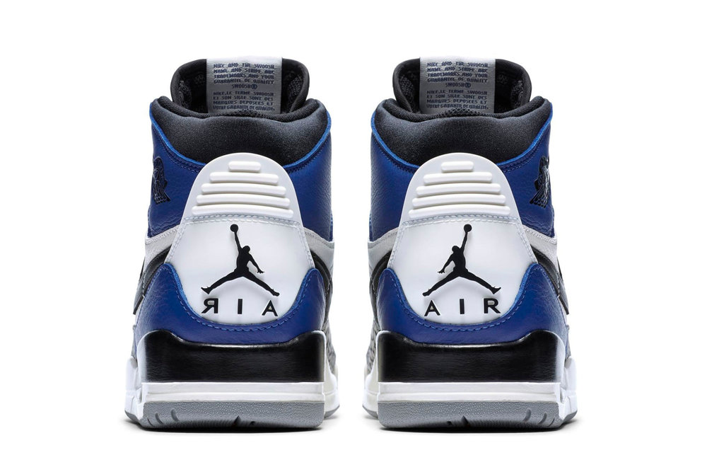 https_%2F%2Fhypebeast.com%2Fimage%2F2018%2F07%2Fdon-c-just-don-jordan-legacy-312-storm-blue-release-5.jpg