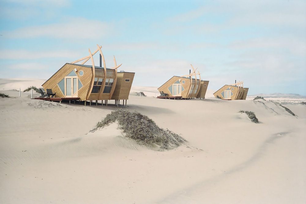 shipwreck-lodge-1.jpg