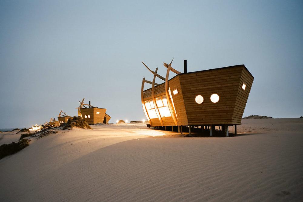 shipwreck-lodge-4.jpg