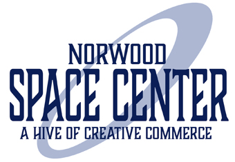 Norwood Space Center.jpg