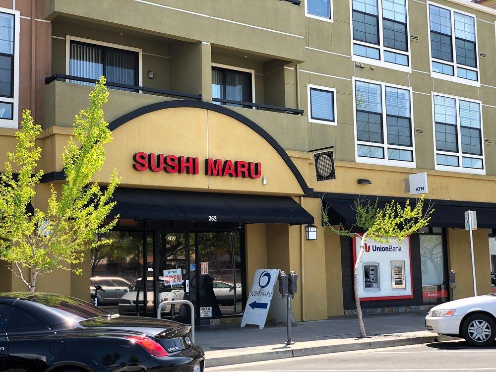 Location 685 E Taylor Street San Jose