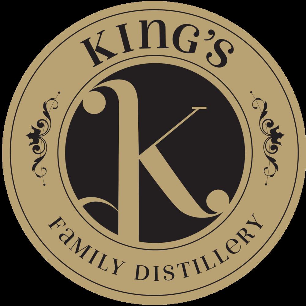 kings_fam_dist_logo.png