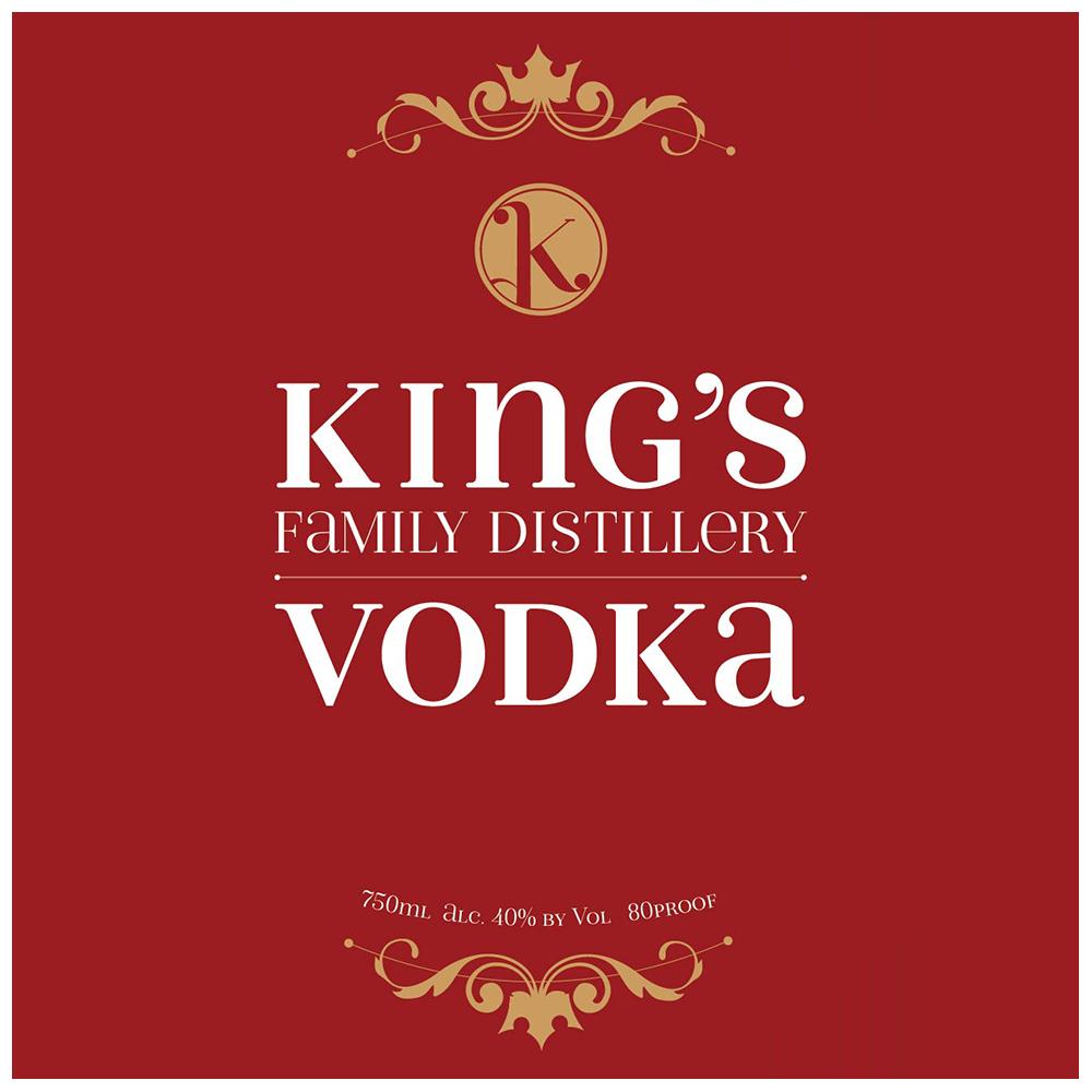 KingsFamily_v9_labels_TTBsize_v2_Vodka.png
