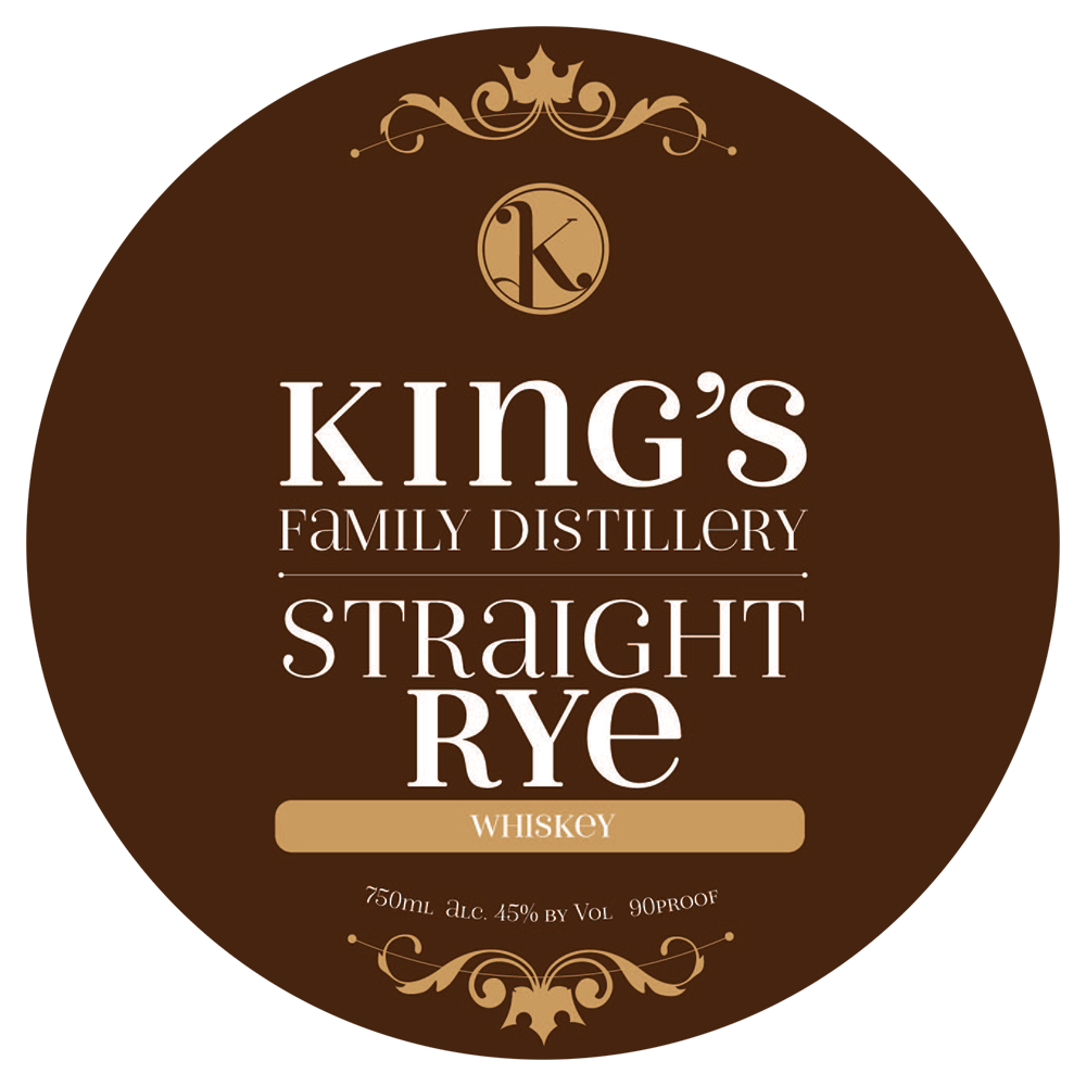 KingsFamily_v9_labels_TTBsize_v2_Rye.png