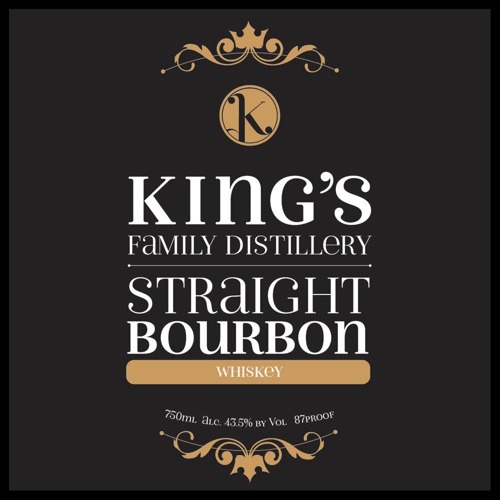 KingsFamily_v9_labels_TTBsize_v2_Straight Bourbon.png