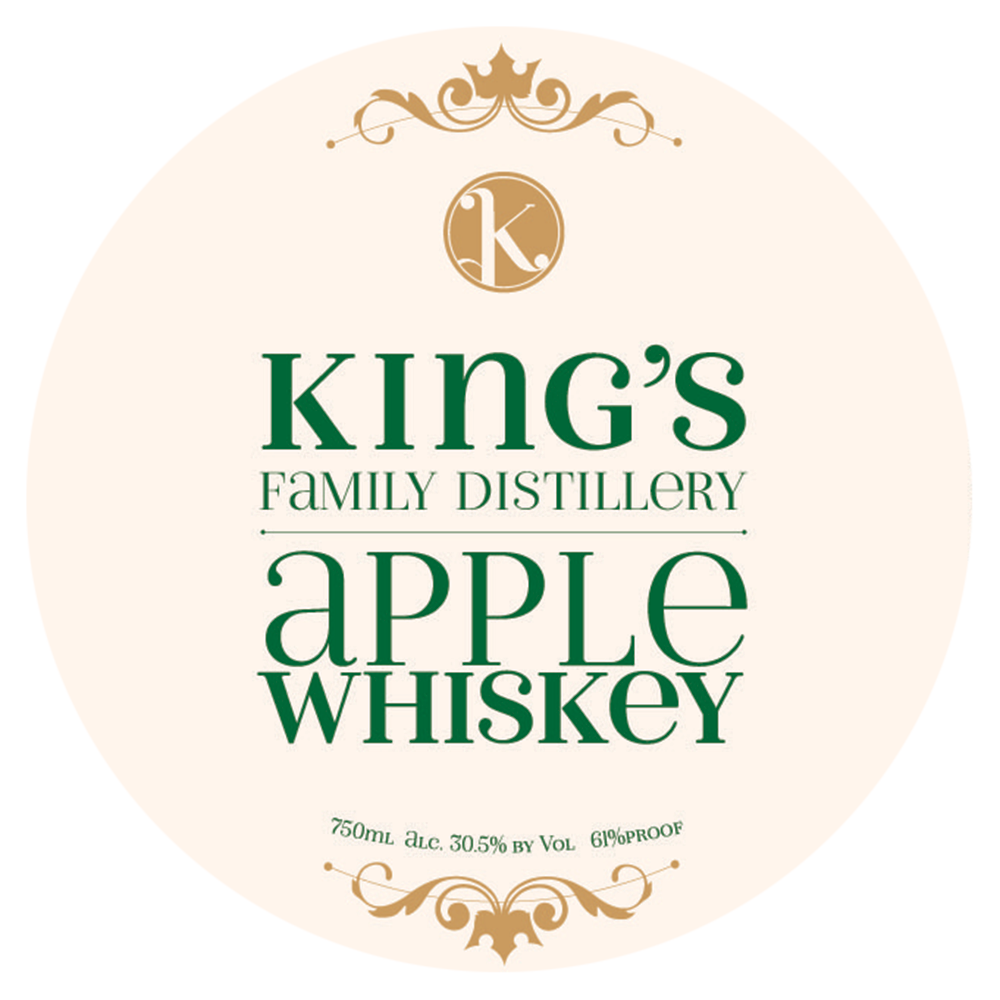 KFDAppleWhiskey2ndSubmissionSep172018.png