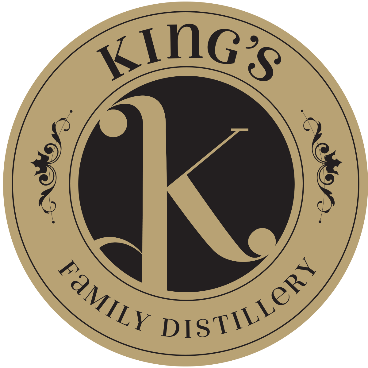 King's Family Distillery