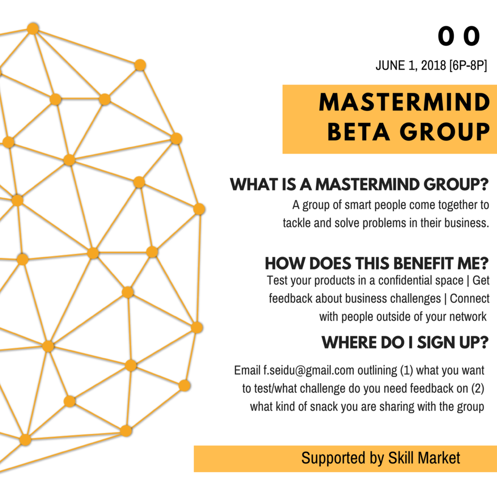 Mastermind Beta Group.png