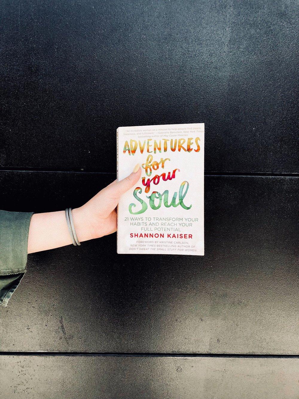 Lindsey Loveless Book.jpg