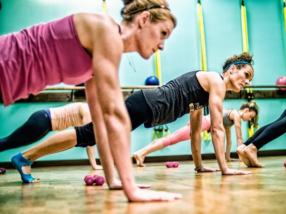 plank position class.jpg