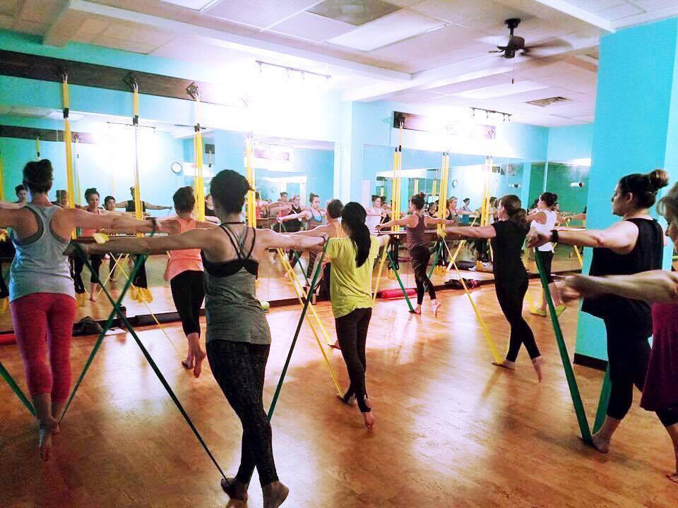 barre pic of class.jpg