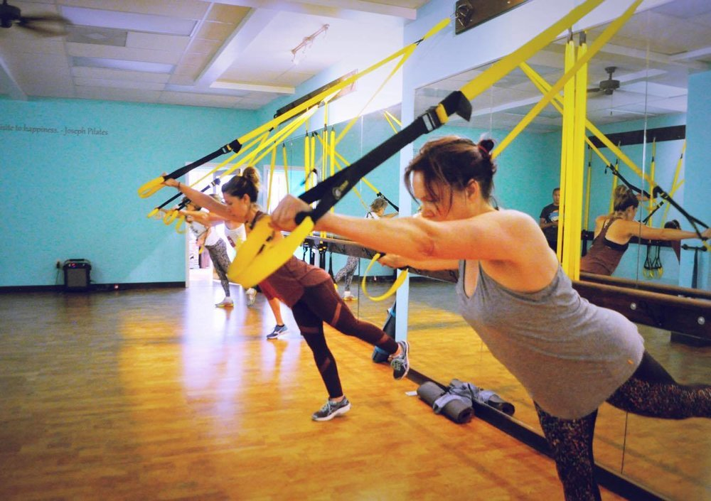 barre suspended pic.jpg