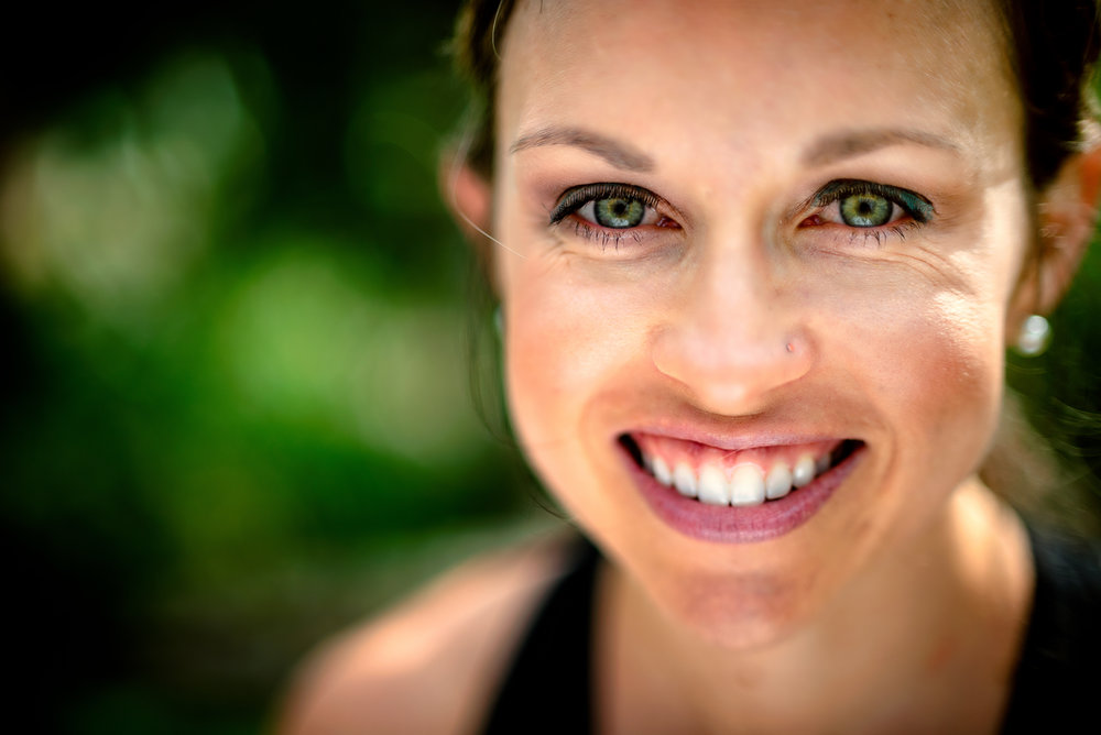 about the author - Hope is the founder and creator of inBalance. She is a fitness and wellness expert that fell in love with dance at the age of 3 and has yet to stop moving. Hope's goal is to help others enjoy the exhilaration of Pilates and dance and the peace of mind that true health brings. Once a high school teacher, Hope now focuses on her true passion and love of health and fitness.