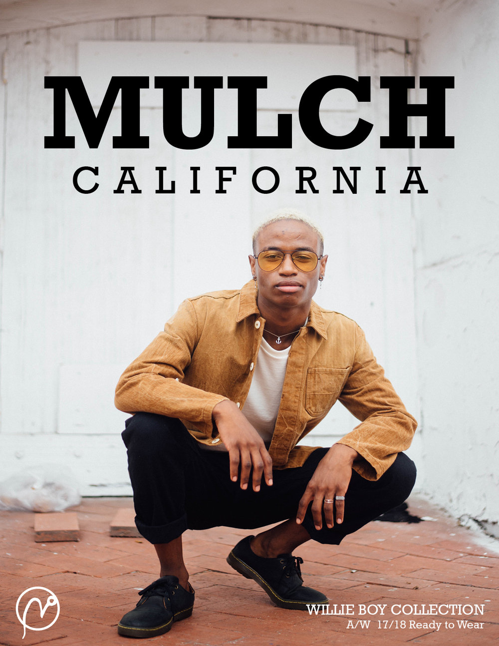 MULCH Catalog-FINAL.jpg