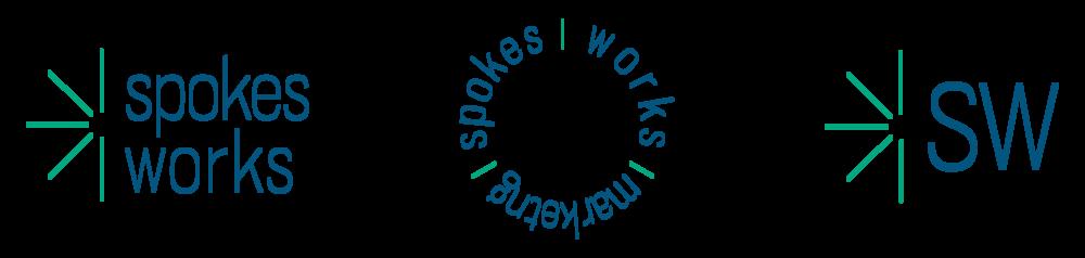 spokes works mockups-01.png