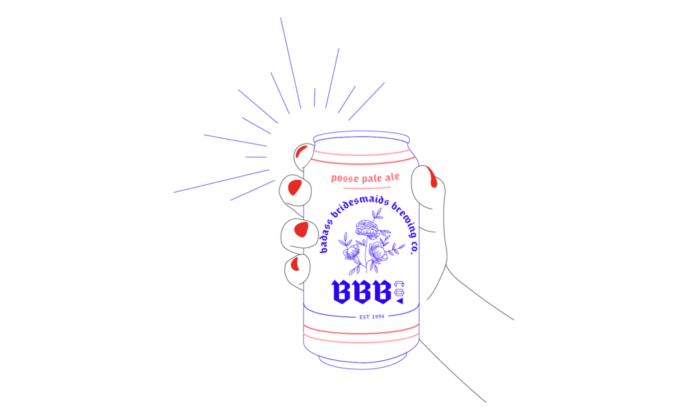 beer can - label 03 10 2019-08.png