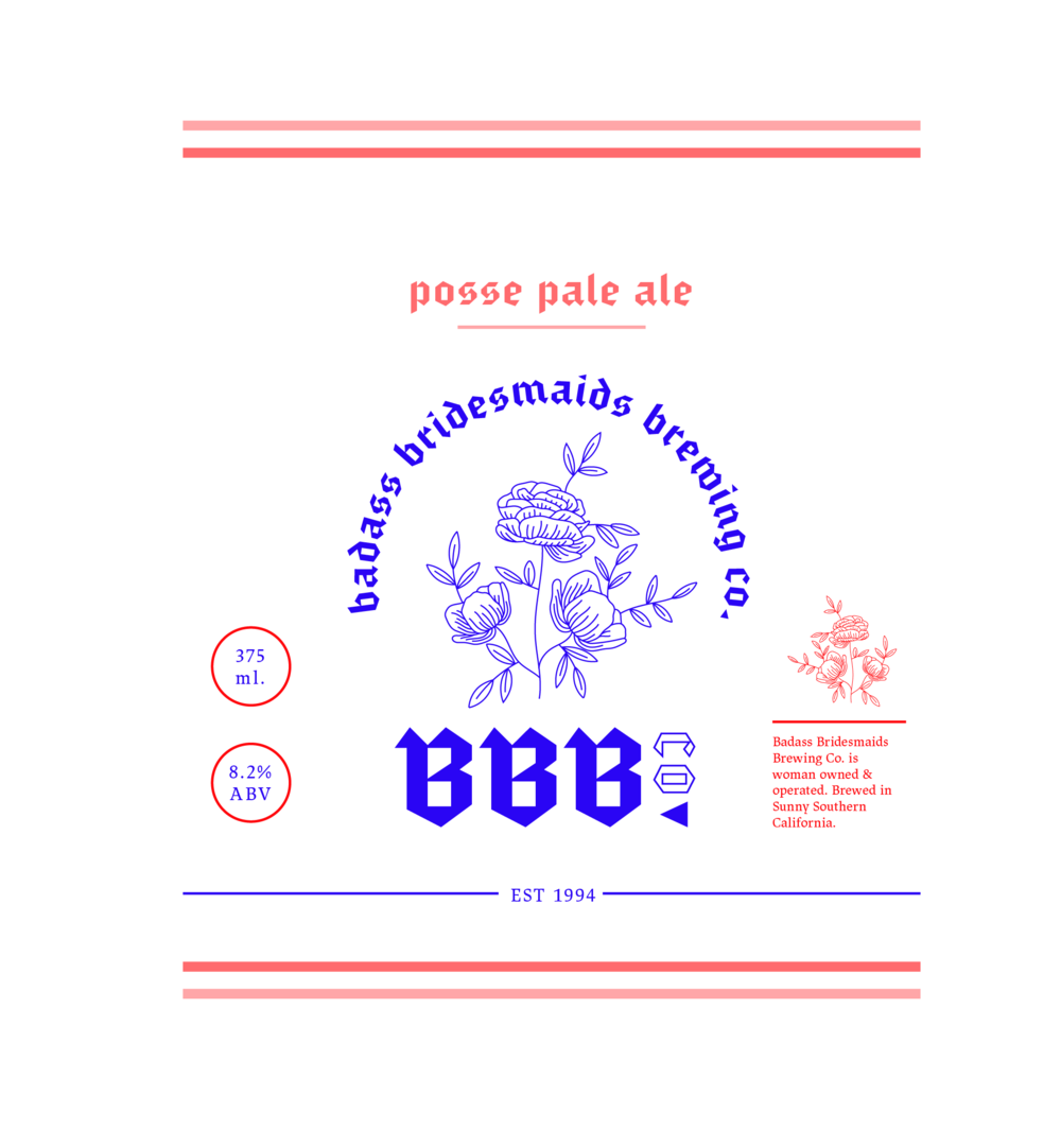 beer can - label 03 10 2019-07.png