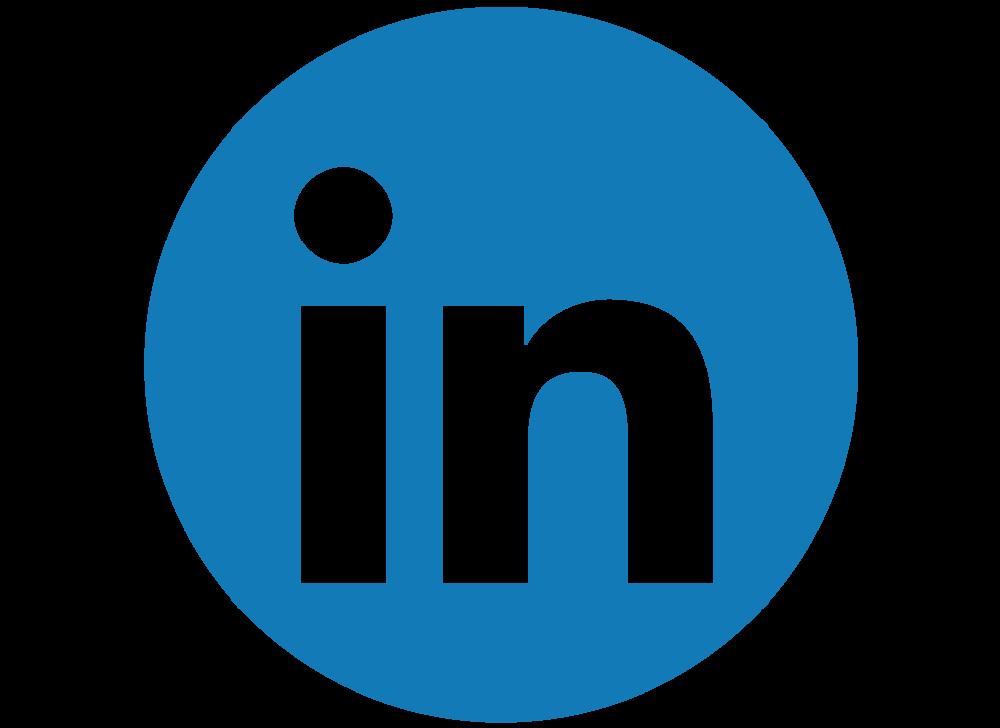 Certify My Company LinkedIn