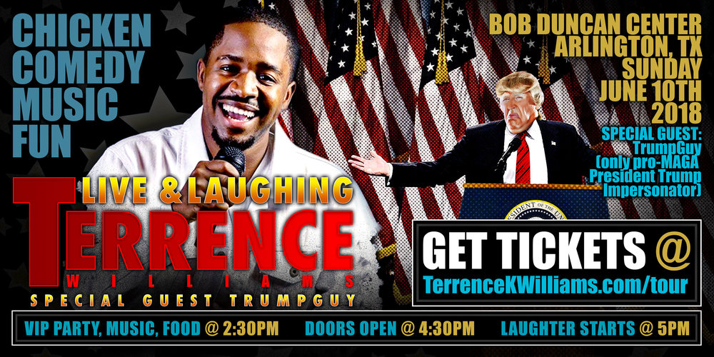 terrence-williams-comedy-tour-poster.jpg