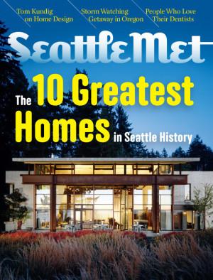 sm-jan-2012-cover_ivdgrg.jpg
