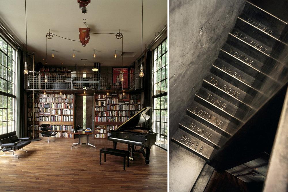 The-Brain-by-Olson-Kundig-Architects-2.jpg