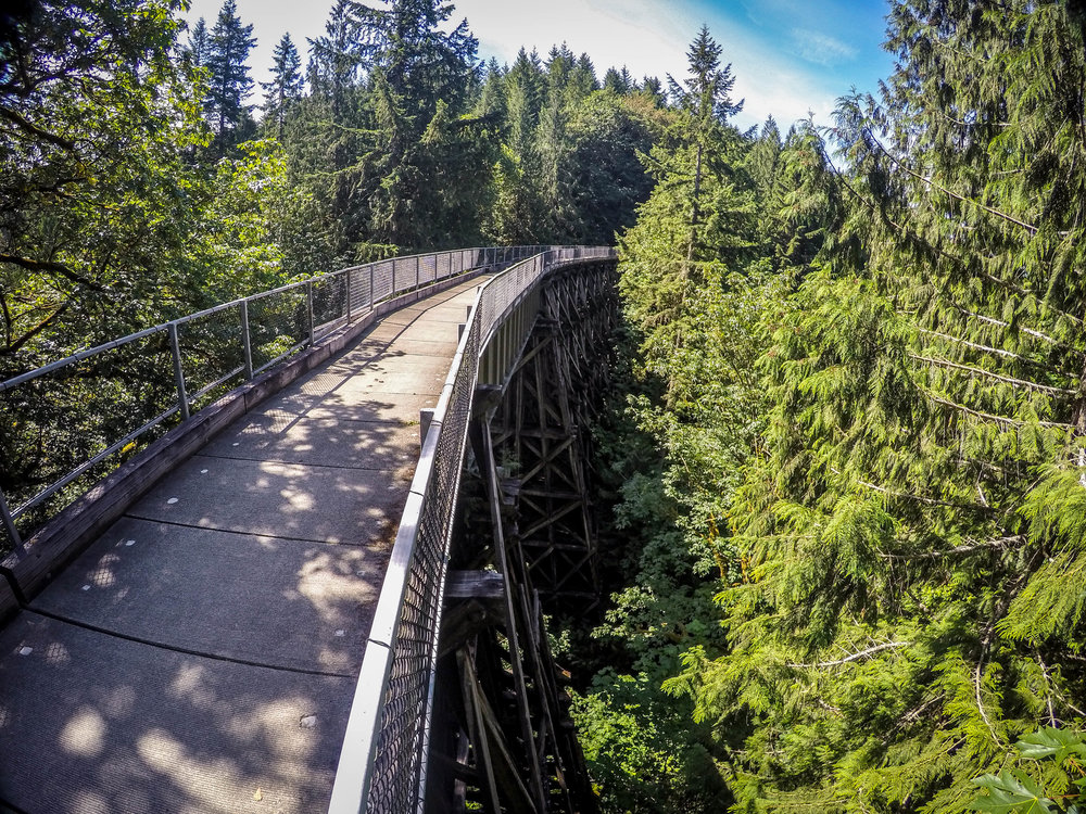 SnoqualmieValleyTrail2_creditKingCounty.jpg