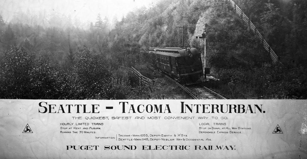 seattle-tacoma.jpg
