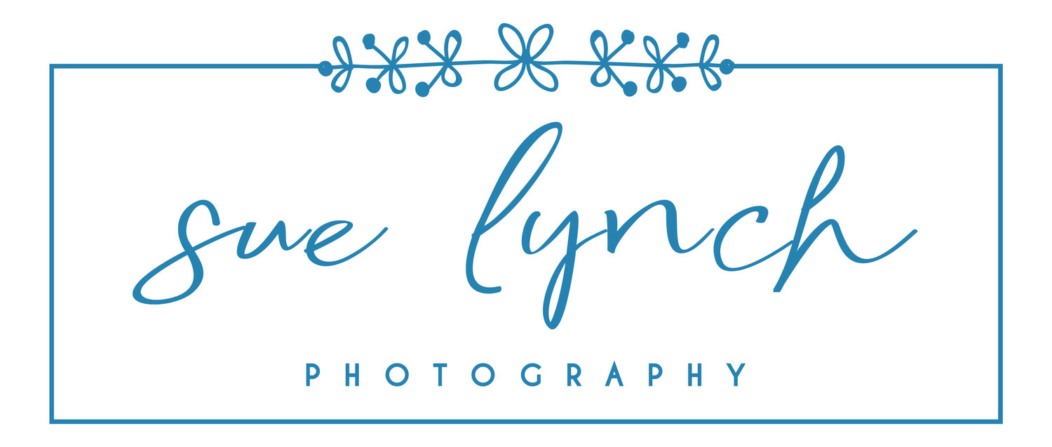 Sue Lynch Photography