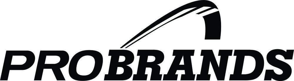 ProBrands 2016 Logo.jpg