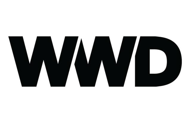 wwd-logo1.png